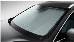 Genuine Volvo XC40 Windscreen Sunshade